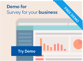 Create Survey For Business