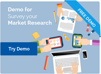 Online Business Survey For Market Research