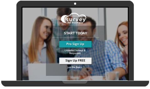 free online survey software survey online survey maker