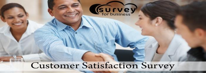 the importance of customer satisfaction in food retailing business Retail industry customer satisfaction survey get as much repeat business as possible the importance of retail customer satisfaction surveys.