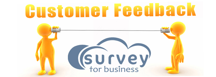 purpose of surveys For us, the key purpose of measuring is to identify a starting point for  the  survey answers the question: is the way we think, feel and act today strong  enough to.